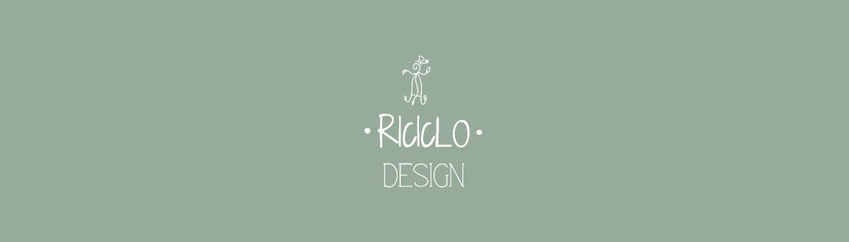 Riciclo Design